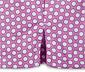 Puntíkované kalhoty