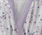 Szlafrok - kimono