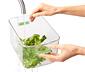 Dóza na uchovávání potravin