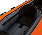 Aufblasbares Kajak-Set »Hydro Force Ventura«