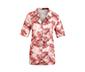 Kısa Kollu Gömlek Pijama Takımı