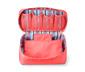 Cestovná úložná taška na podprsenky