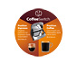 Philips EP4050/10 4000 Serie Kaffeevollautomat, silber (inkl. Gratis-Kaffee)