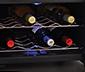 Caso-Weinkühlschrank »Wine Case 8«