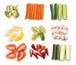 Kráječ na ovoce a zeleninu