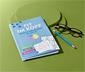 Buch »Fit im Kopf«