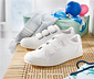 Buty typu sneaker