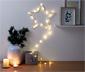 LED Kuyruklu Yıldız