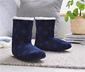 Čižmové papuče