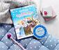 Buch »Disney: Die Eiskönigin«