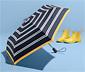 Parapluie de poche automatique