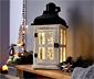 LED Dekoratif Fener
