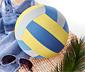 Plážová lopta