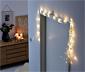 LED-Microlichterketten-Bündel