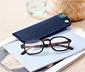 Zapasowe okulary do czytania