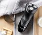 Rasoir électrique Philips S1520/04