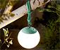 Světelná koule s LED
