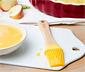 Sarı İşlevsel Fırça
