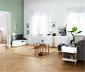 TV szekrény, fehér