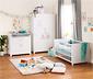 Pinolino Kindermöbel-Set »Cleo«, klein