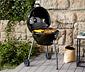 Kulový gril na dřevěné uhlí Char-Broil®