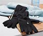 Bežecké rukavice