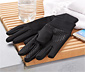 Windprotection-Handschuhe