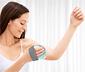 Cellulite-Massagegerät