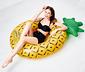 Schwimmring »Ananas«