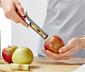 Elma Çekirdeği Çıkarıcı