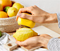 Struhadlo na citrusy