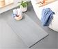 Komfort-Badematte, ca. 100 x 60 cm