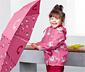 Termobunda do dažďa