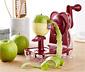 Lúpač jabĺk