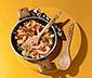 Kuchyňské potřeby, 2 ks