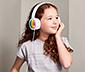 Stereo Çocuk Kulaklığı