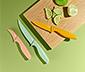 Mutfak Bıçağı Seti