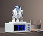Star Wars Alarmlı Saat