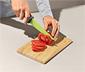 Küchenhelfer-Set
