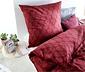 Parure de lit en flanelle de coton, taille normale