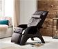 Multifunktions-Massagesessel »Alpha 1700«