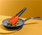 Pince de cuisine Joseph Joseph Turner-Tongs™