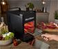 »MeatBoss« elektrický vysokoteplotný gril do 850 °C