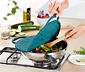 Univerzální pomocník do kuchyně