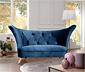 Max-Winzer®-2-Sitzer-Sofa »Donny«