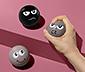 3 Antistress-Bälle