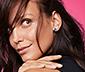 Zestaw kolczyków na sztyft wysadzanych kryształami marki Swarovski®, 2 pary