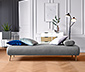 Daybed-Tagesbett