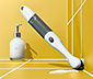 Elektryczna szczotka do czyszczenia
