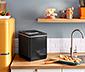Food Cycler, elektrischer Komposter »FC-30«